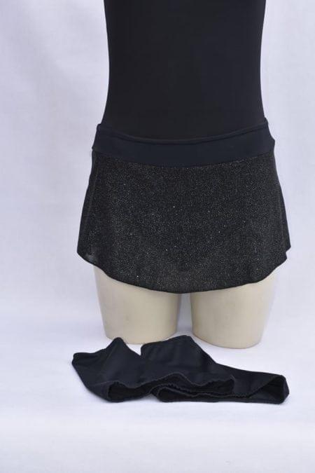 faldas patinaje outlet patin tienda online patinaje artisitico patinaje sobre ruedas inline - negro purpurina