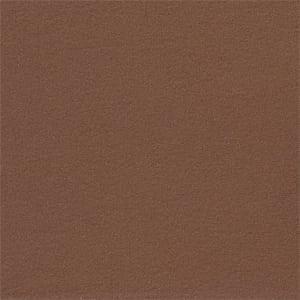 outlet-patin-medias-estribo-cubre-patin-caramelo-tejido-3d-microfibra-color-caramelo
