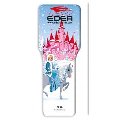SPINNER EDEA ELSA 2020