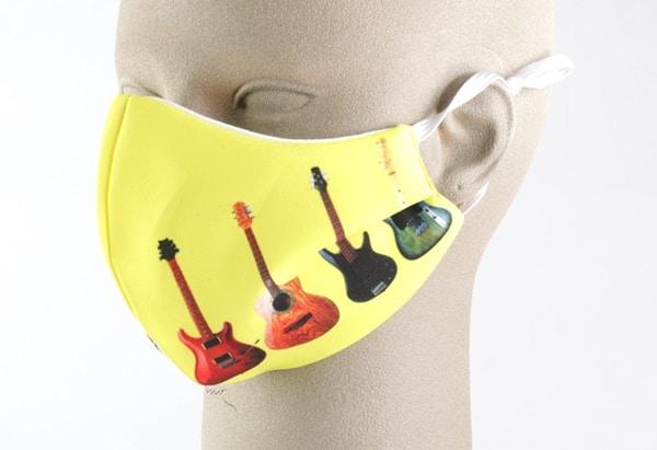 guitarresgroc2