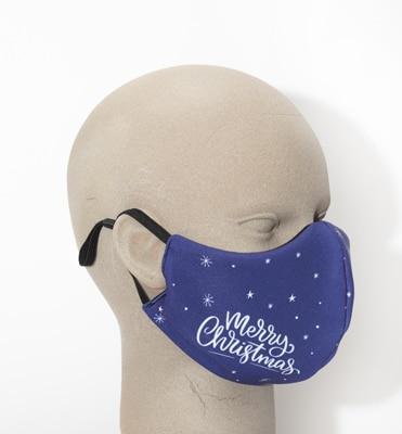 ascarilla merry Christmas1