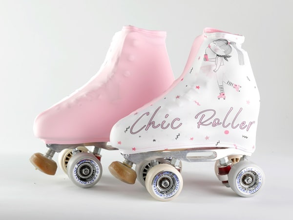 fundachic roller outlet patin