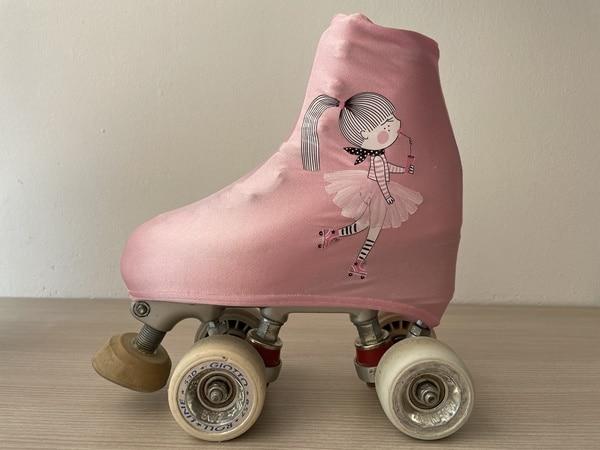 fundas rosas chic roller-outlet-outletpatin